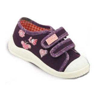 Обувь девочка «Marta Sliwka», р.27 Zetpo
