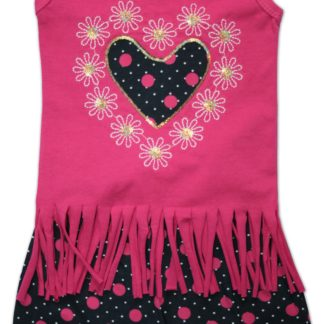Костюм для девочки с шортами «бахрама», малиновый, р.98,122 (216594)